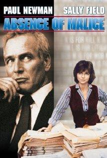 Photo: IMDB